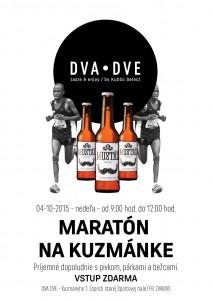 maraton2015-poster
