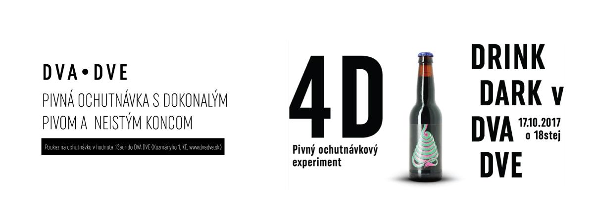4D-ochutnavka-vstupenka-FB