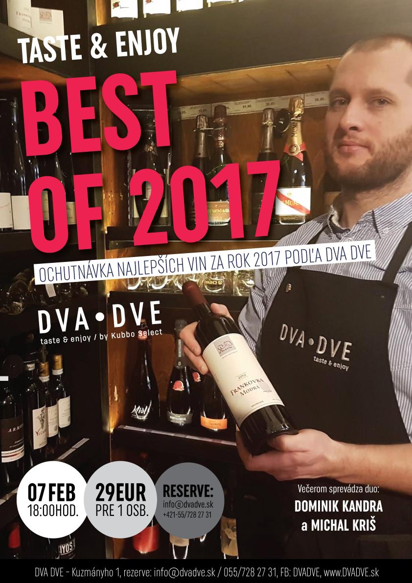 best-of-2017--v-DVA-DVE