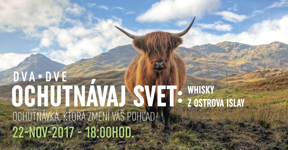 ochutnaj_svet_whisky-z-islay