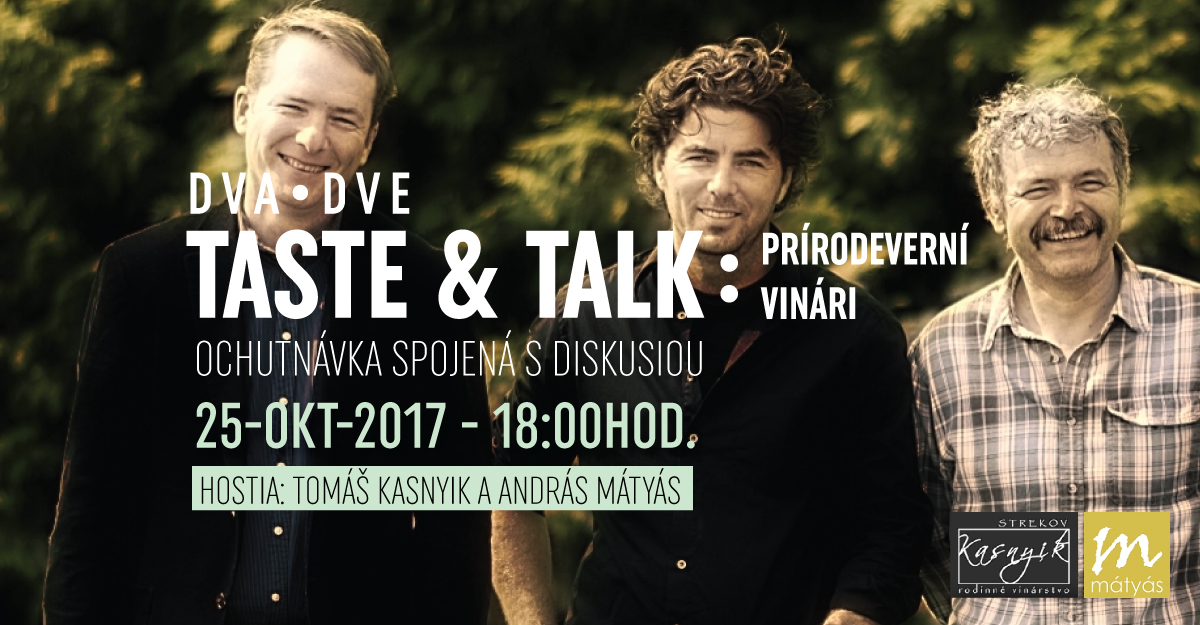 wine-talk-kasnyik-matyas