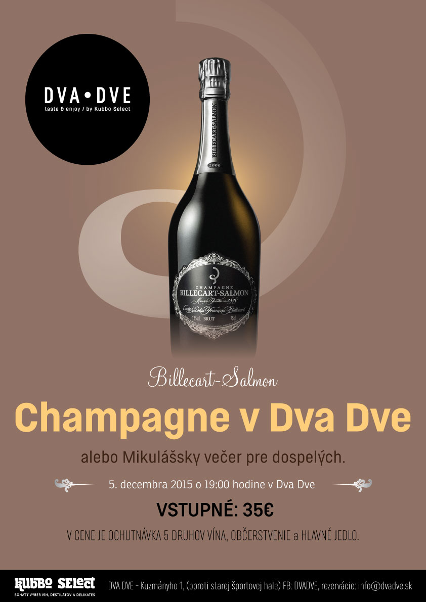 billecart-v-dvadve