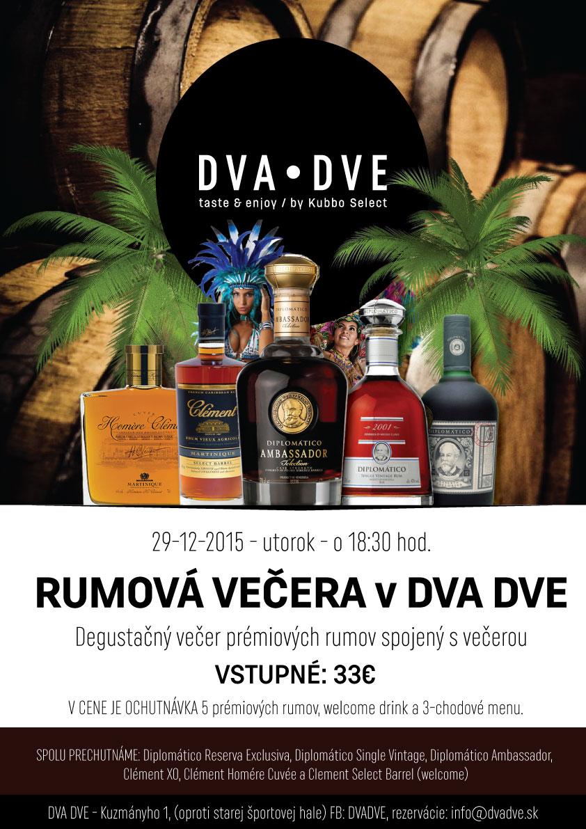 rumova-vecera-v-dvadve