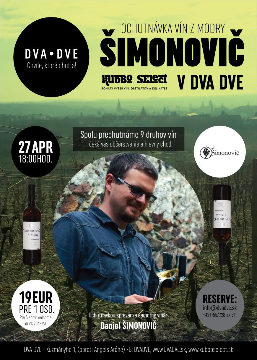 Simonovic_DVADVE_poster-v2