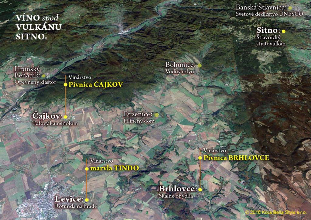 mapa_vino_spod_vulkanu_web-1024x724