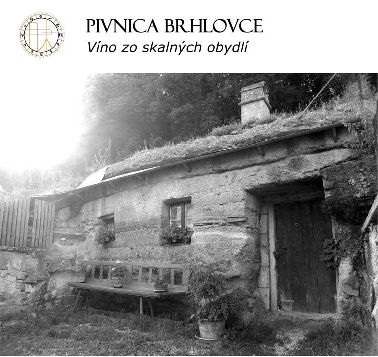plagat_pivnica_web_cb