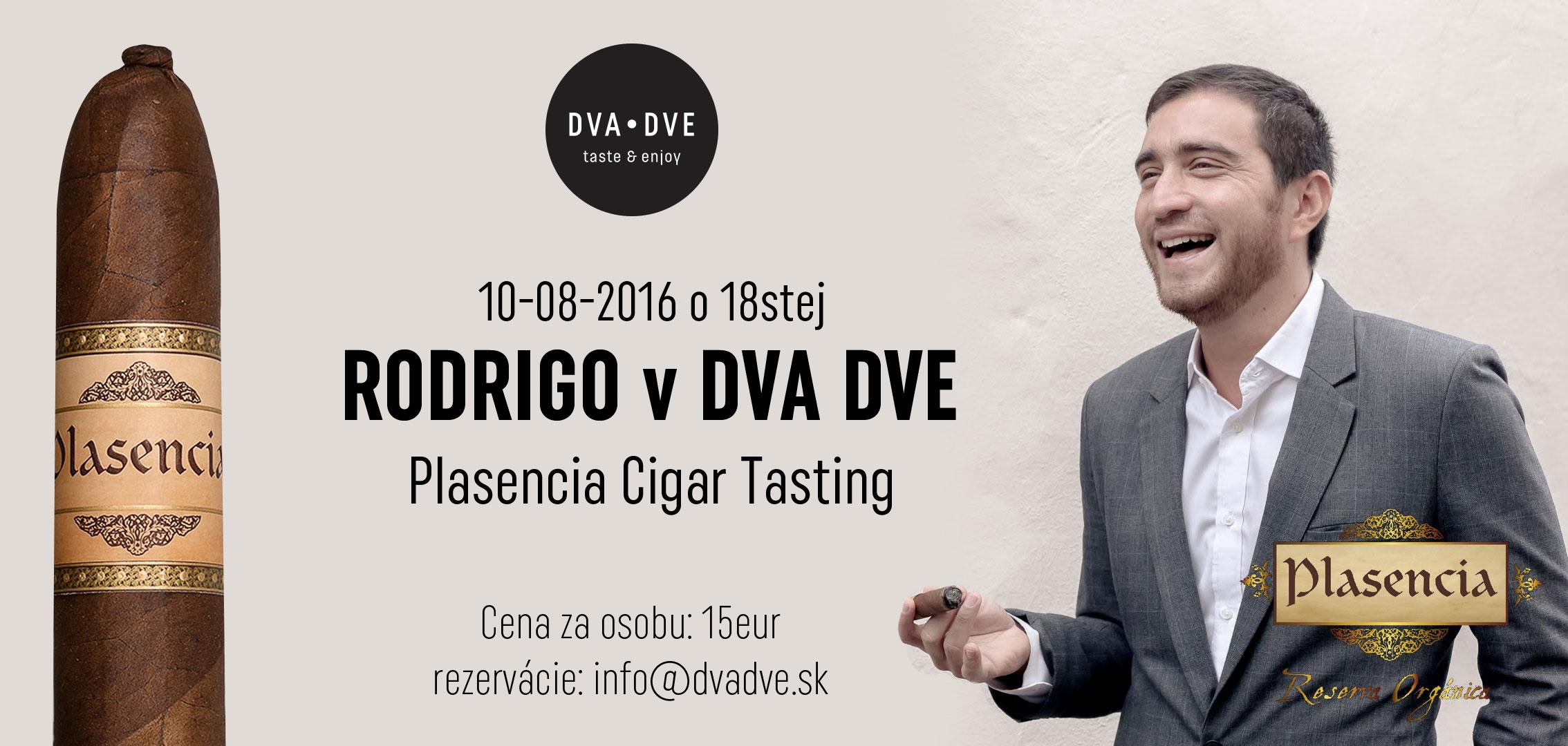 plasencia-cigar-tasting