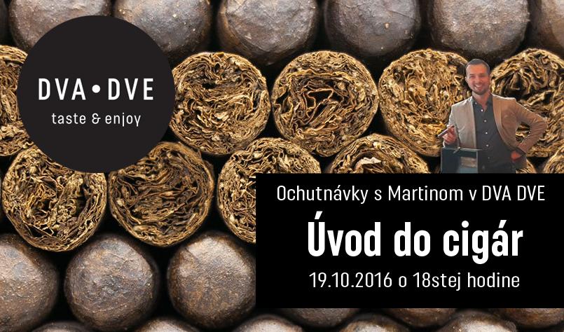 fefe_uvod-cigary