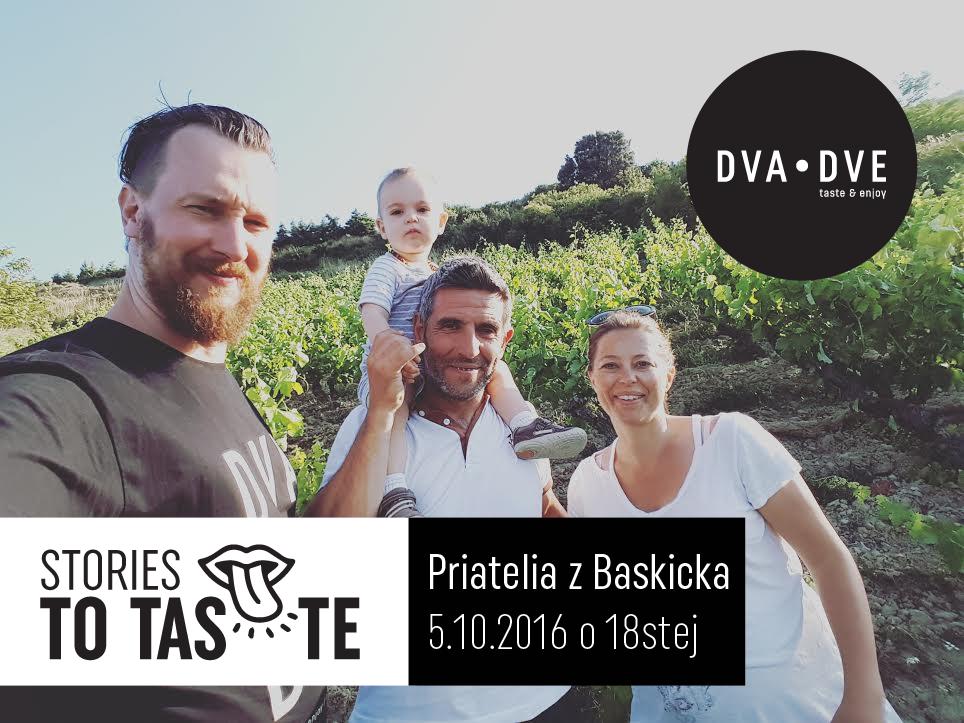 stories-to-tastke-baskicko