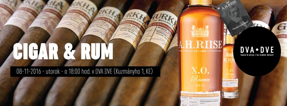 cigarrum
