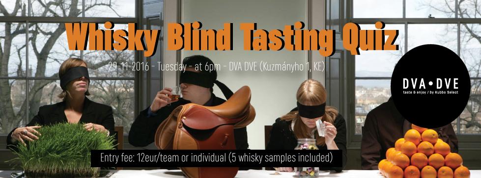 whisky-blind-tasting-quiz