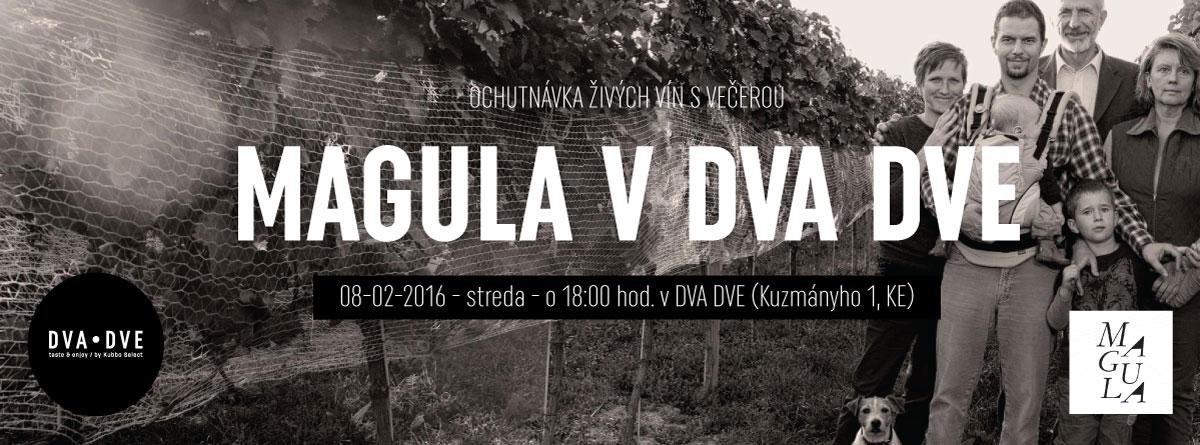 magula-DVADVE-FB-2017