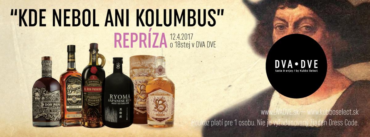 rumy-kolombus-v-dva-dve