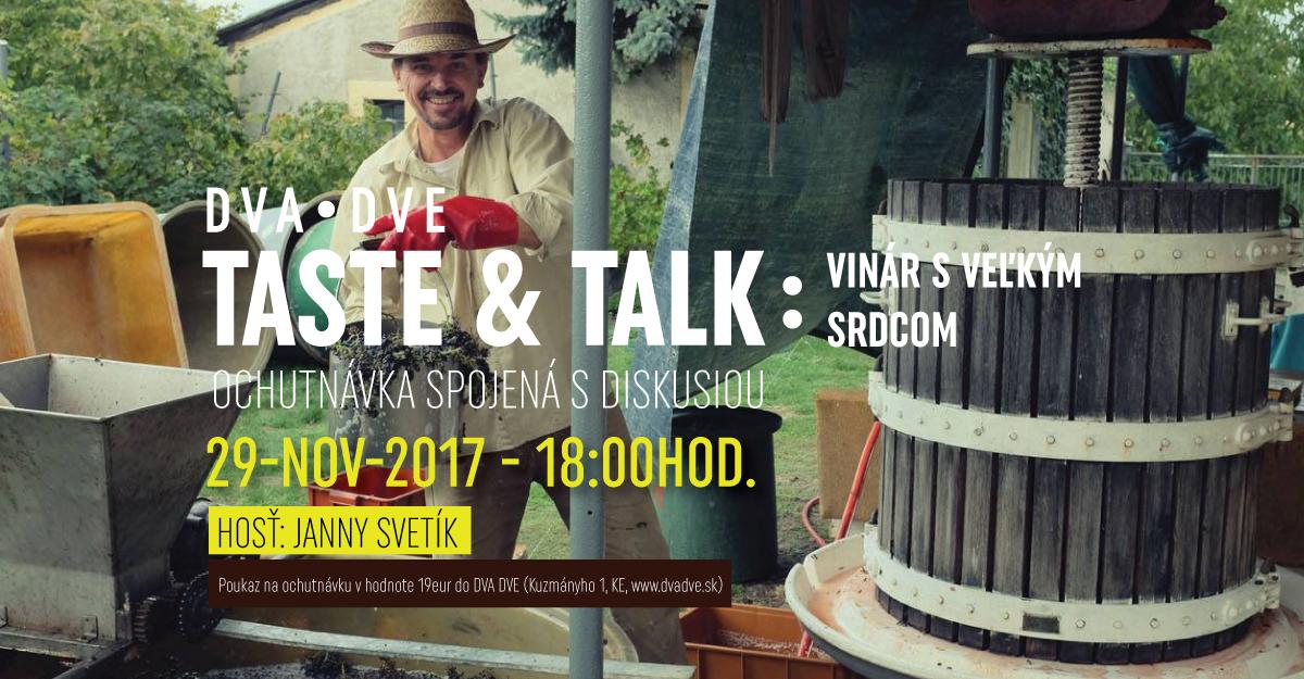 taste&talk_svetik