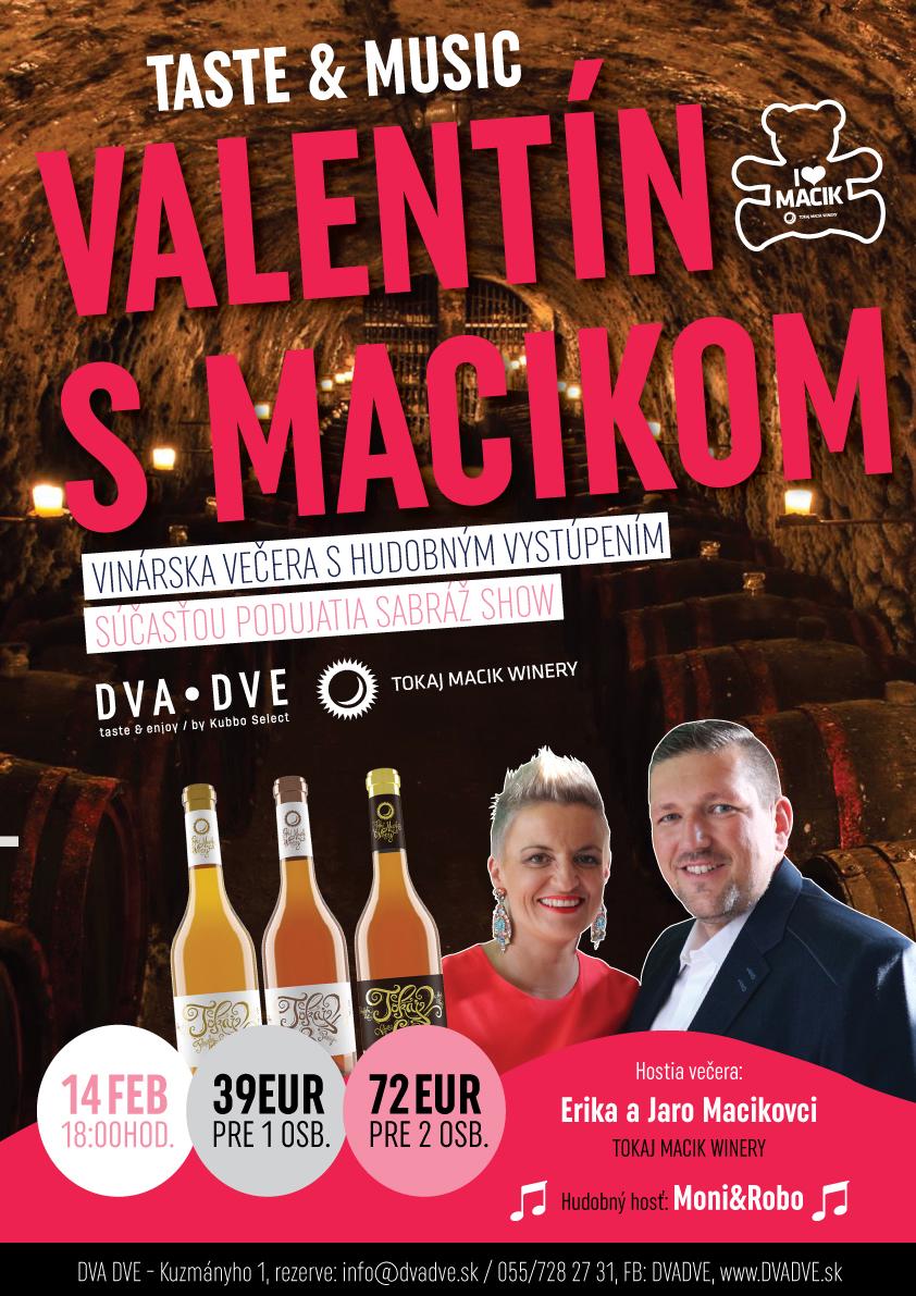 valentin-s-macikom-v-DVA-DVE-poster