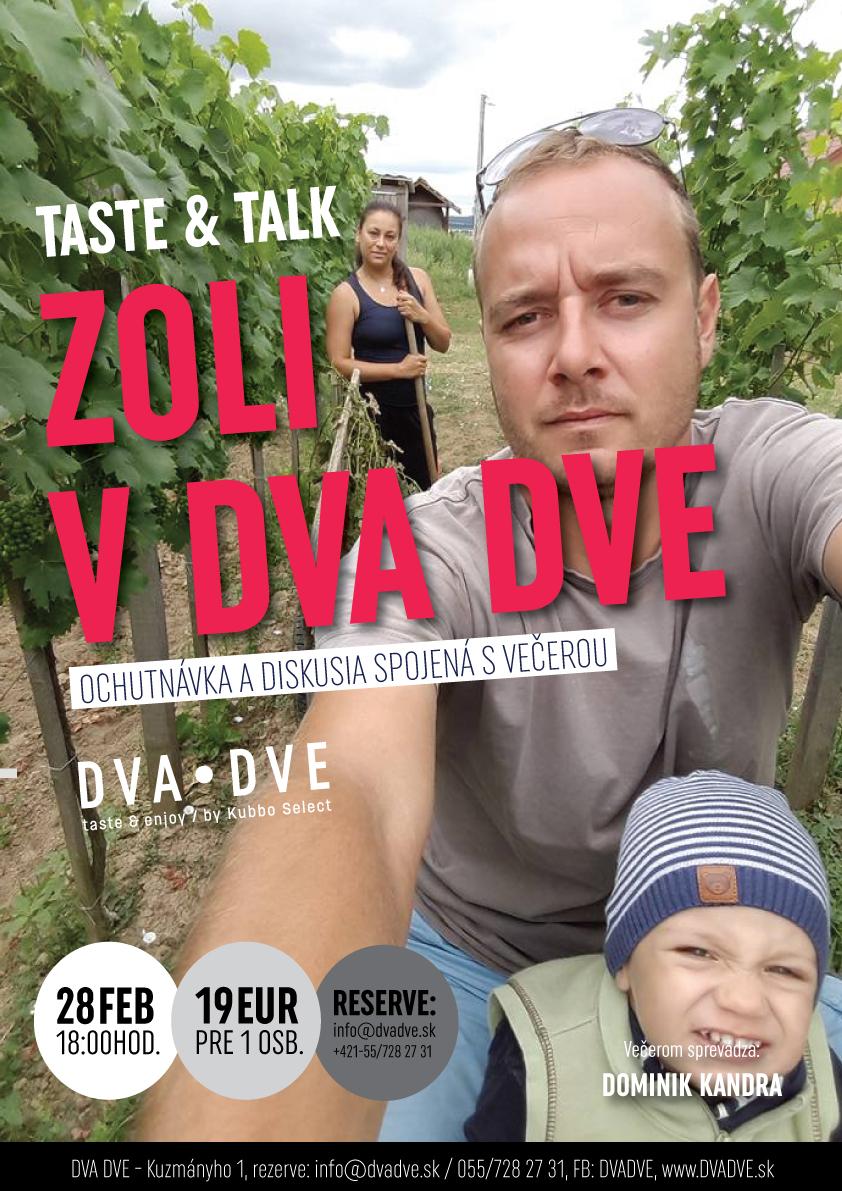 zoli-v-DVA-DVE-poster