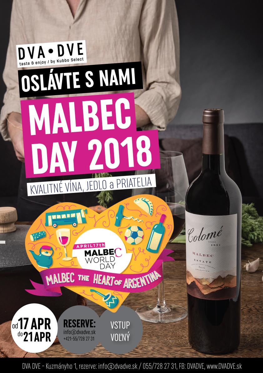 Malbec-day-v-dvadve-2018