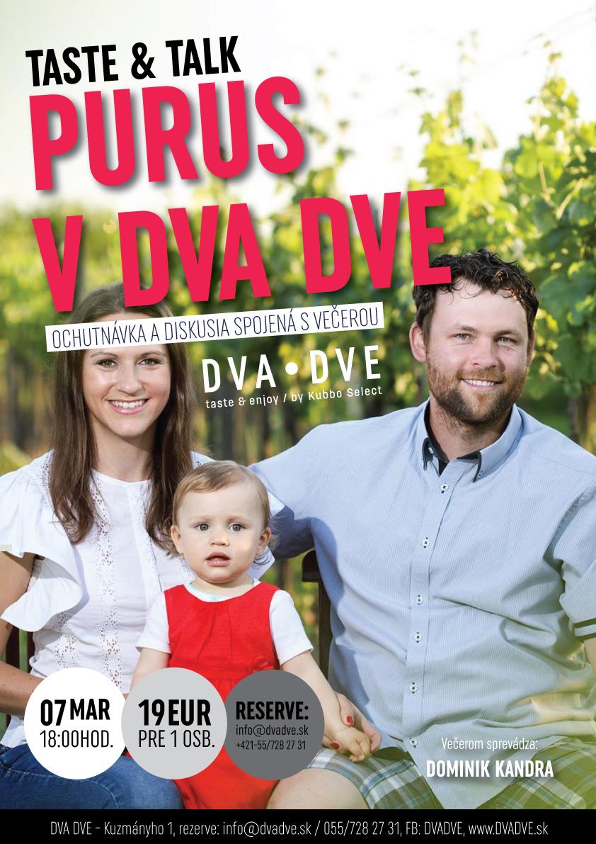 Purus-v-DVADVE