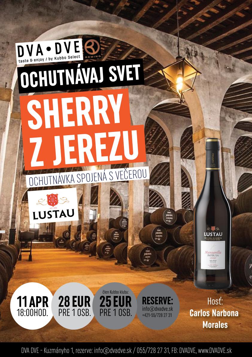 sherry-z-jerezu-DVA-DVE