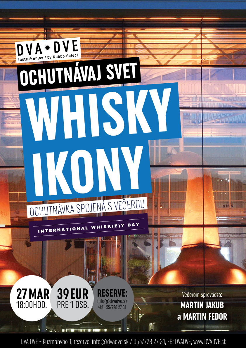 whisk-ikony-v-DVA-DVE