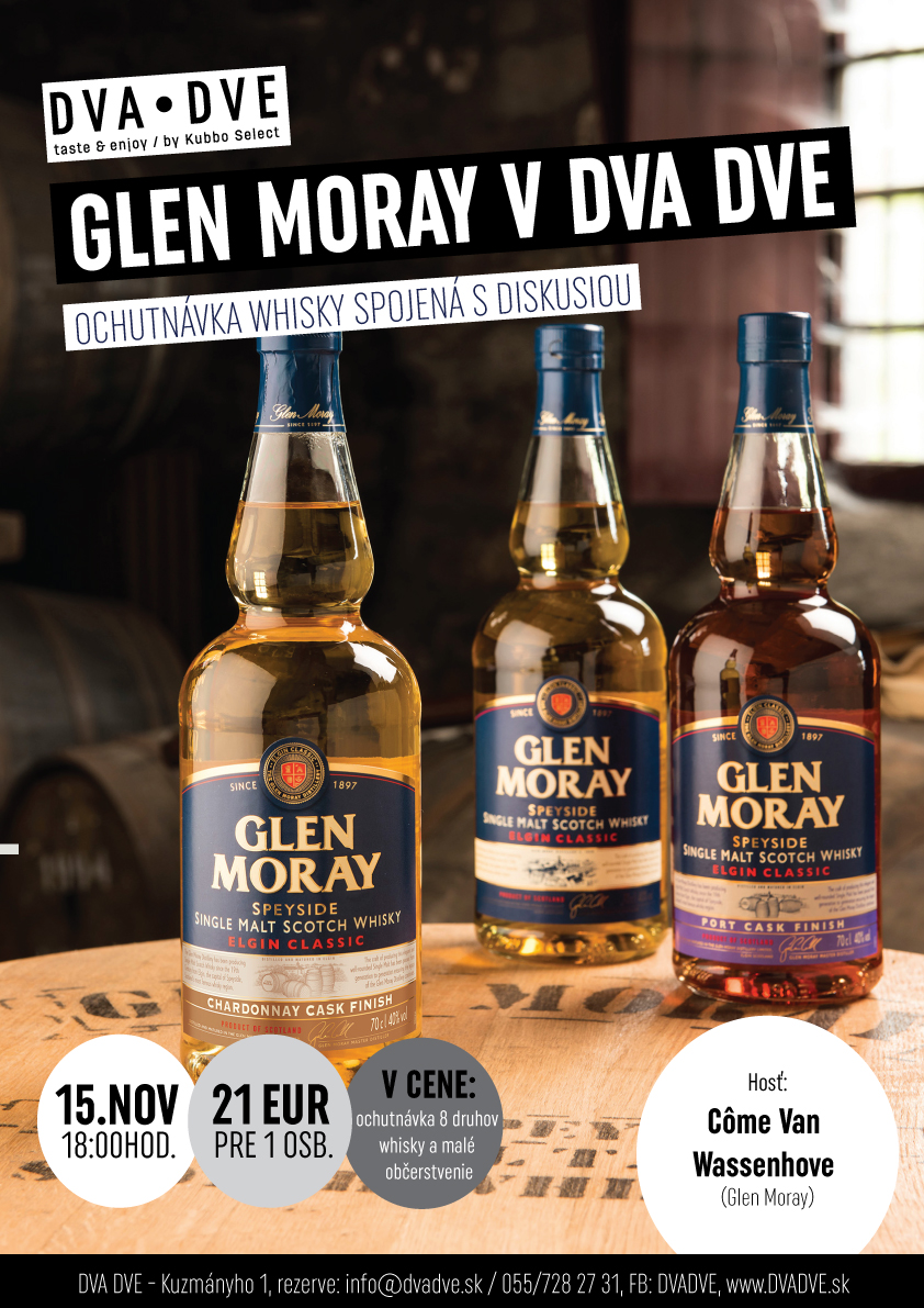 GLEN-MORAY-v-DVA-DVE-nov2018
