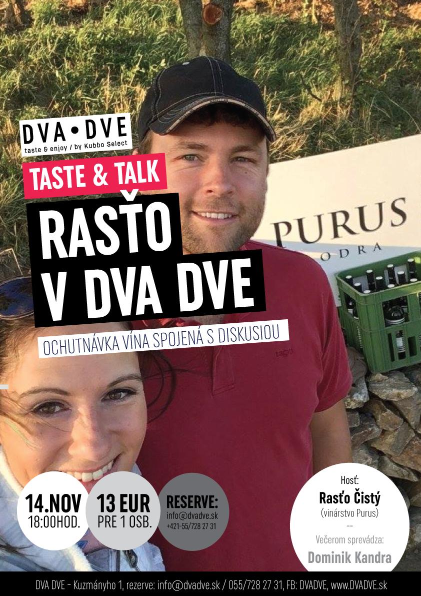 Purus-v-DVA-DVE-nov2018