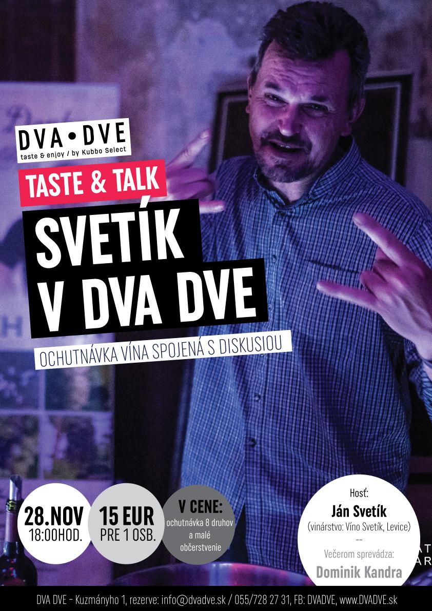 SVETIK--v-DVA-DVE-nov2018