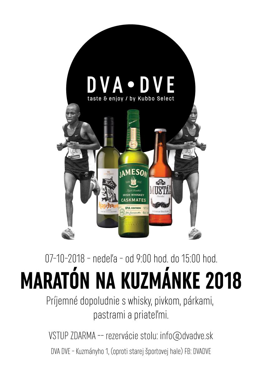 maraton2018-poster